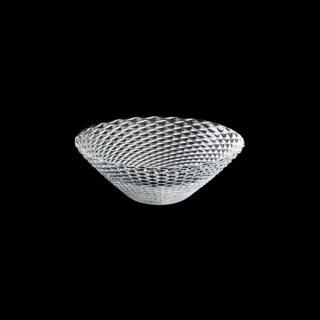 セルティック ボール19 ガラス ボール 15cm〜25cm 業務用