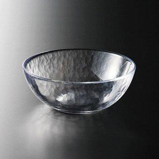 ギャラクシー ボール4534 ガラス ボール 10cm〜15cm 業務用