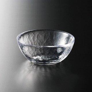ギャラクシー ボール9431 ガラス ボール 10cm〜15cm 業務用