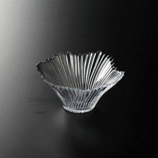 グラニート ボール ガラス ボール 15cm〜25cm 業務用