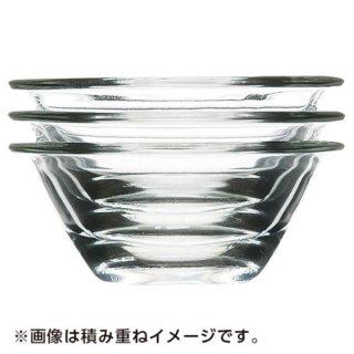 ミスターシェフ ボール17 ガラス ボール 15cm〜25cm 業務用