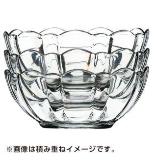 アルカード ボール23 AR-9 ガラス ボール 15cm〜25cm 業務用