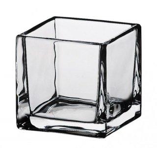 ブロック M ガラス ショット&アミューズ 業務用