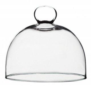 サンマルコ ドーム11 ガラス コンポート 業務用