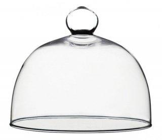 サンマルコ ドーム16 ガラス コンポート 業務用