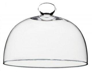 サンマルコ ドーム23 ガラス コンポート 業務用