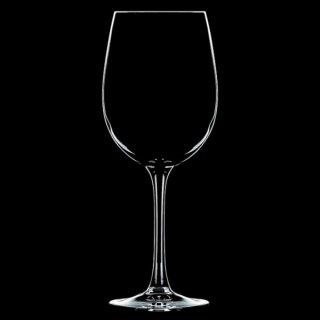 カベルネ チューリップ 470ワイン ガラス ワイン 業務用