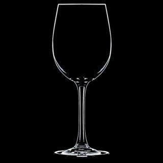 カベルネ チューリップ 350ワイン ガラス ワイン 業務用