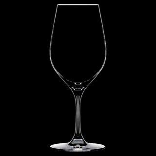 カベルネ 470ボルドー ガラス ワイン 業務用