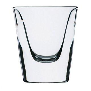 ウィスキー 5122 ガラス ショット&アミューズ 業務用