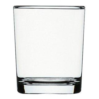 シリンダーボティブ 165 ガラス ショット&アミューズ 業務用