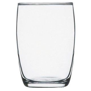 バリル 135 ガラス ショット&アミューズ 業務用