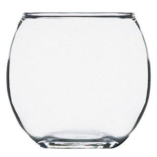 ヴォティブ 1965 ガラス ショット&アミューズ 業務用