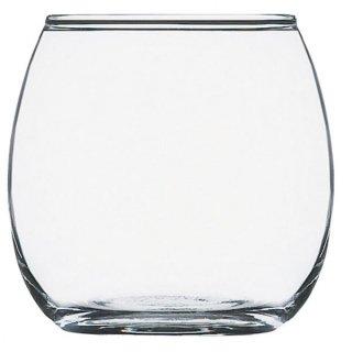 ローリーポーリー 6116 ガラス ショット&アミューズ 業務用
