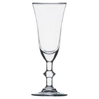 ヴィーニュ 70フルート ガラス ショット&アミューズ 業務用