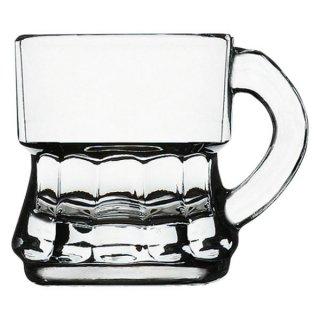 テキーラマグ 915 ガラス ショット&アミューズ 業務用