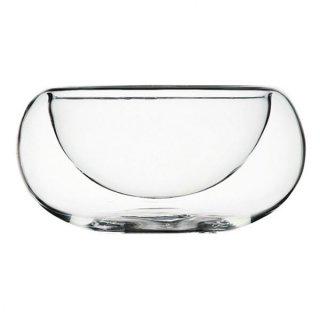 ユニティ 8307 ガラス ショット&アミューズ 業務用