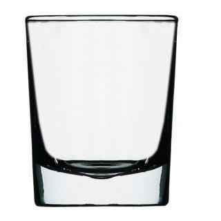 プリズム 5277 ガラス ショット&アミューズ 業務用