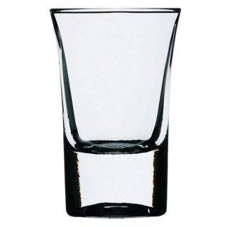ホットショット 34 ガラス ショット&アミューズ 業務用