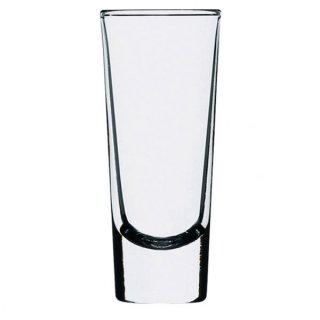 テキーラシューター 972 ガラス ショット&アミューズ 業務用