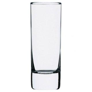 アイランド 65ビール ガラス ショット&アミューズ 業務用