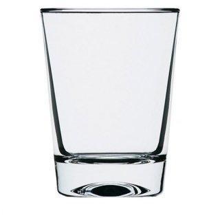 ヴィエナ 135 ガラス ショット&アミューズ 業務用
