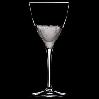 インテュイション 210ワイン ガラス ワイン 業務用