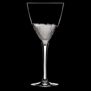 インテュイション 300ワイン ガラス ワイン 業務用