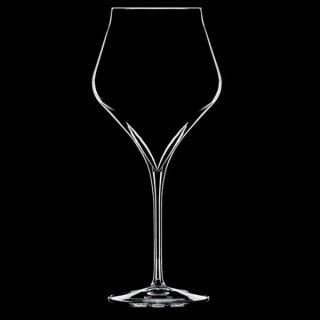 スプレーモ バーガンディ ガラス ワイン 業務用
