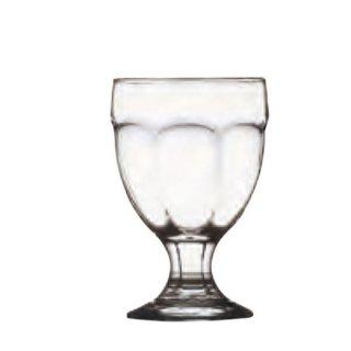 ロンドン 190 ガラス ワイン 業務用