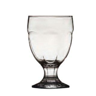 ロンドン 250 ガラス ワイン 業務用