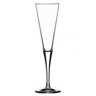 イプシロン 160フルート ガラス シャンパン 業務用