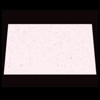 尺3寸 長手和紙敷マット 金銀振り ピンク 100枚 紙製品 尺3寸長手紙マット 業務用