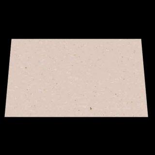 尺3寸 長手和紙敷マット 金銀振り ねず茶 100枚 紙製品 尺3寸長手紙マット 業務用