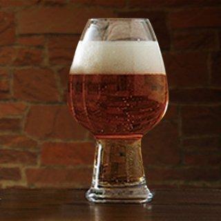 ビラテック ウィート ガラス ビール 業務用