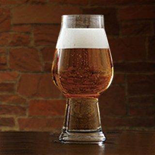 ビラテック IPA ガラス ビール 業務用
