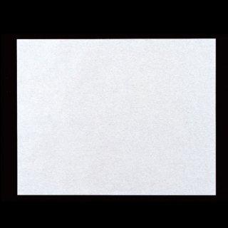 耐油長手天紙 無地 300枚 紙製品 天紙 業務用