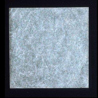 懐敷 雲流薄型 24角 100枚 紙製品 懐敷 業務用