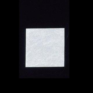 懐敷 雲流厚型 12角 100枚 紙製品 懐敷 業務用