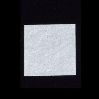 懐敷 雲流厚型 15角 100枚 紙製品 懐敷 業務用