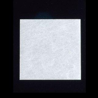 懐敷 雲流厚型 18角 100枚 紙製品 懐敷 業務用