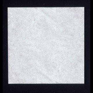 懐敷 雲流厚型 24角 100枚 紙製品 懐敷 業務用