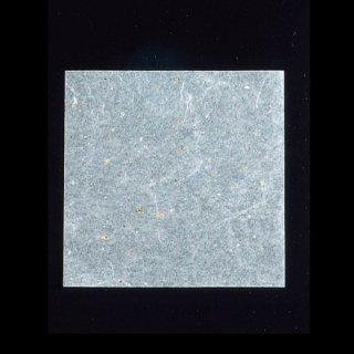 懐敷 金銀雲流 18角 100枚 紙製品 懐敷 業務用