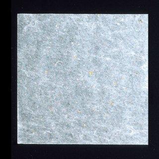 懐敷 金銀雲流 24角 100枚 紙製品 懐敷 業務用