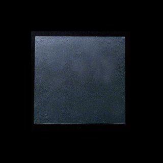 懐石シート 角 透明 15角 200枚 紙製品 懐敷 業務用