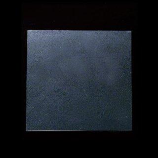 懐石シート 角 透明 18角 200枚 紙製品 懐敷 業務用