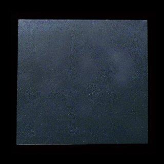 懐石シート 角 透明 24角 200枚 紙製品 懐敷 業務用