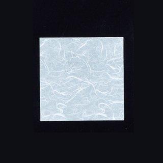 懐石シート 角 雲流 15角 200枚 紙製品 懐敷 業務用