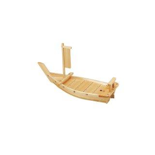 2尺盛込舟 国産  漆器 盛込舟 業務用