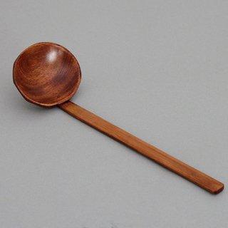 木製杓子 木製品  スプーン・フォーク・レンゲ  業務用